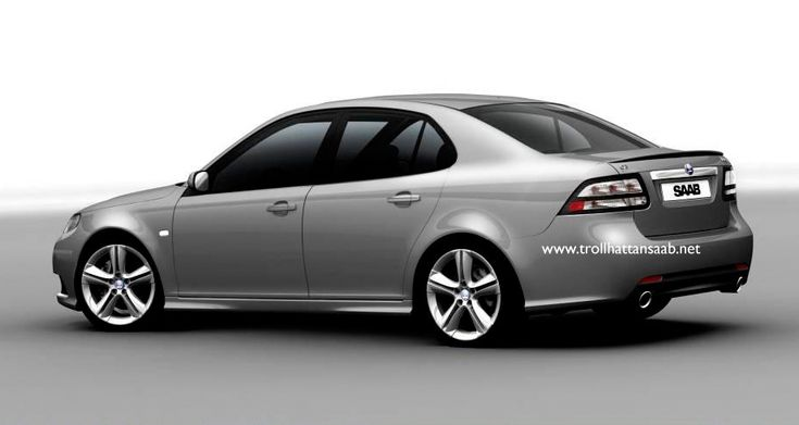 Saab 9 3 turbo X, one of my all time favs!!!!!!