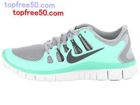 Half off Nike Free 5.0 Hot Sale,Nike Free 5.0 Atomic Pink Distance Blue White Flash Lime