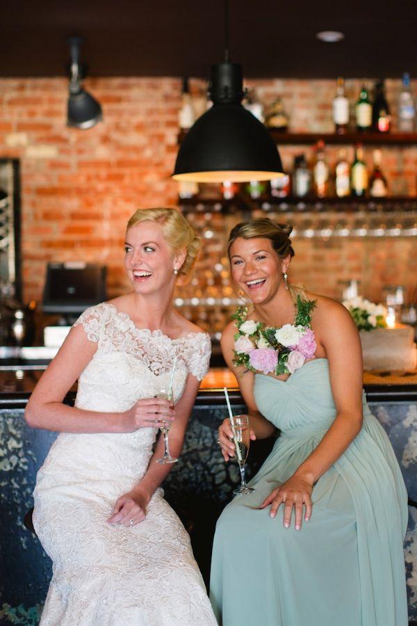 Wedding Planners Raleigh Nc Snow412info