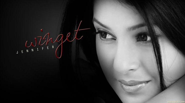 Jennifer Winget   Jennifer winget, Jennifer, Beautiful eyes