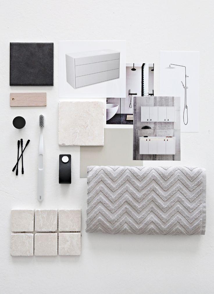Planning a bathroom upgrade - Stylizimo