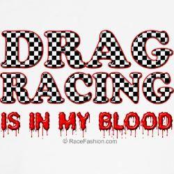 drag racing quotes | drag_racing_blood_classic_thong.jpg?height=250&width=250&padToSquare ...