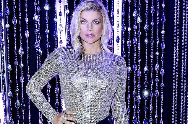 Fergie's New Album 'Double Dutchess': Release Date & New Songs | Billboard