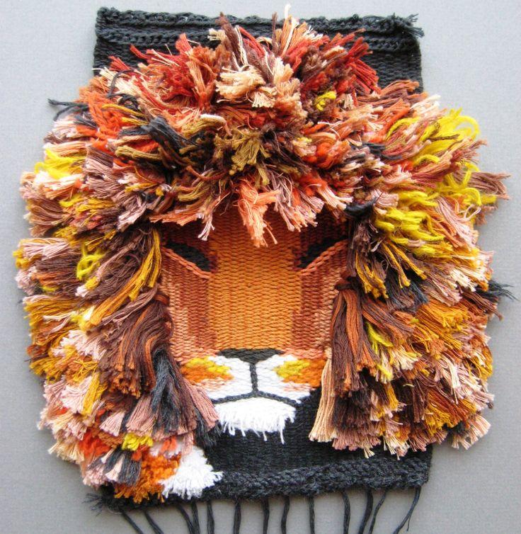 Текстиль | Детская художественная школа искусств