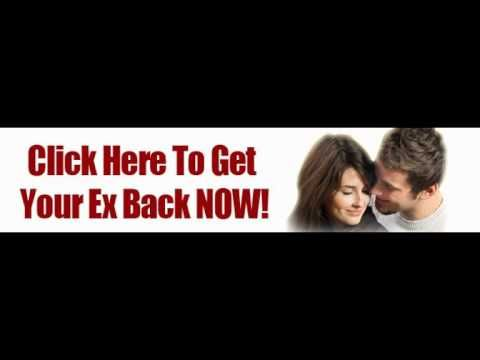 (Get Your Lost Love Back in 24hrs) Worlds No1 Lost Love  Spell Caster an...
