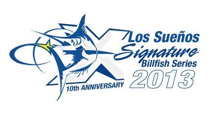 Los Suenos Billfish Event  http://gocostaricafishing.com/news/view/142/Los_Suenos_Billfish_Event.html?source=pi