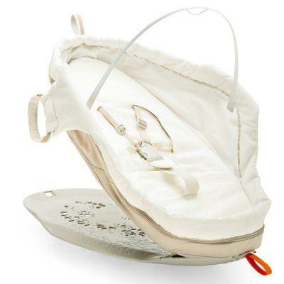 14 Best Stokke Images On Pinterest Baby Equipment Baby