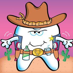 la muela Norteña, Solo en BMD, tu dentista en Mty