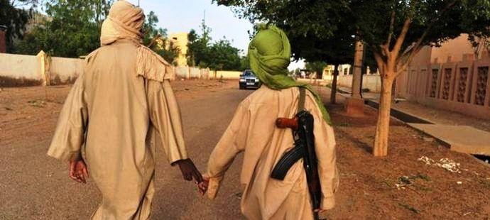 Terrorisme : la nébuleuse jihadiste au Mali - http://www.malicom.net/terrorisme-la-nebuleuse-jihadiste-au-mali/ - Malicom - Toute l'actualité Malienne en direct - http://www.malicom.net/