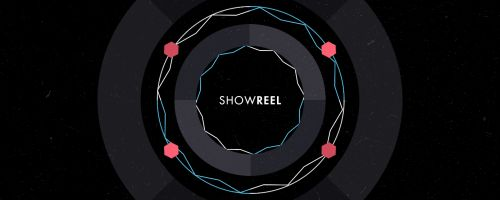 Sick showreel