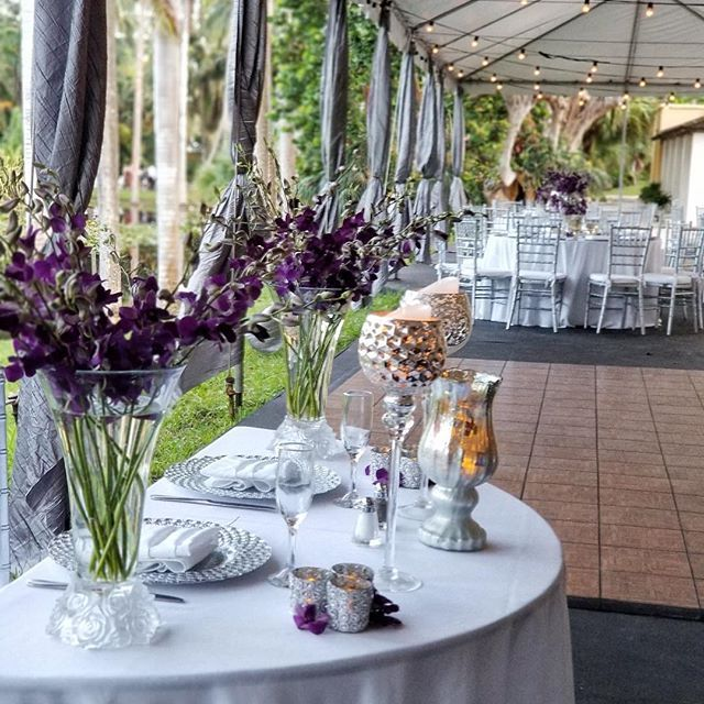 """#weddingwednesday 