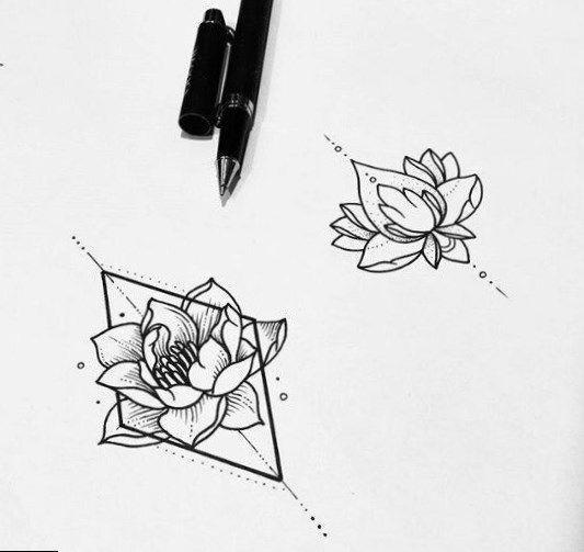 #designtattoo #tattoo gälische Skripttattoos, Tiger Butterfly Tattoo, volles Tattoo Body Girl, feminine Tattoo-Ärmel-Ideen, extreme Tattoos weiblich, kleine …