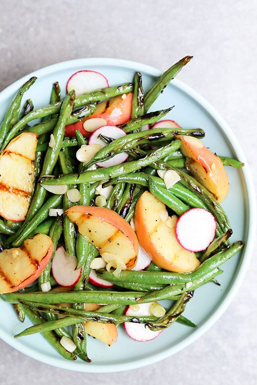 Best 25 grilled green beans ideas on pinterest healthy for Best green vegetable recipes