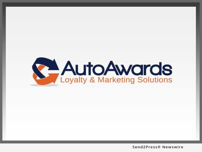 Autoawards Announces Loyalty Matters Video Series For Automotive Dealerships Send2press Newswire Loyalty Rewards Program Loyalty Marketing Loyalty Rewards