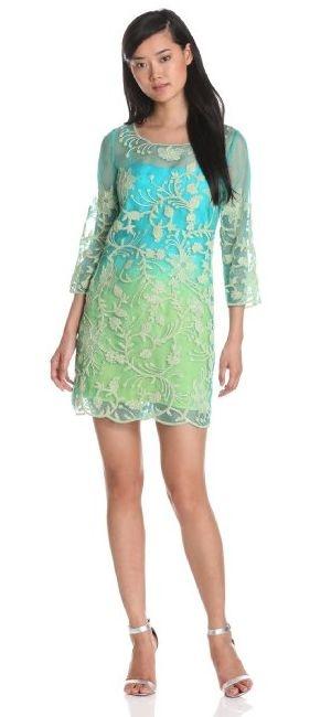 explore vine prom dresses