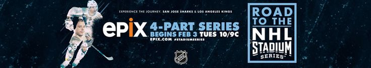 Road to the 2016 NHL Winter Classic Part 1 720p HDTV x264-KILLERS
