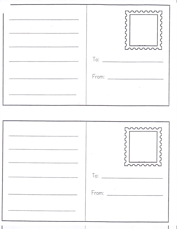 At the end of the school year send a few post cards with stamps home with each student and ask them to mail them to you when they have finished a book. Students could also send postcards to students in the same grade but at a different school and tell them about a book they finished,