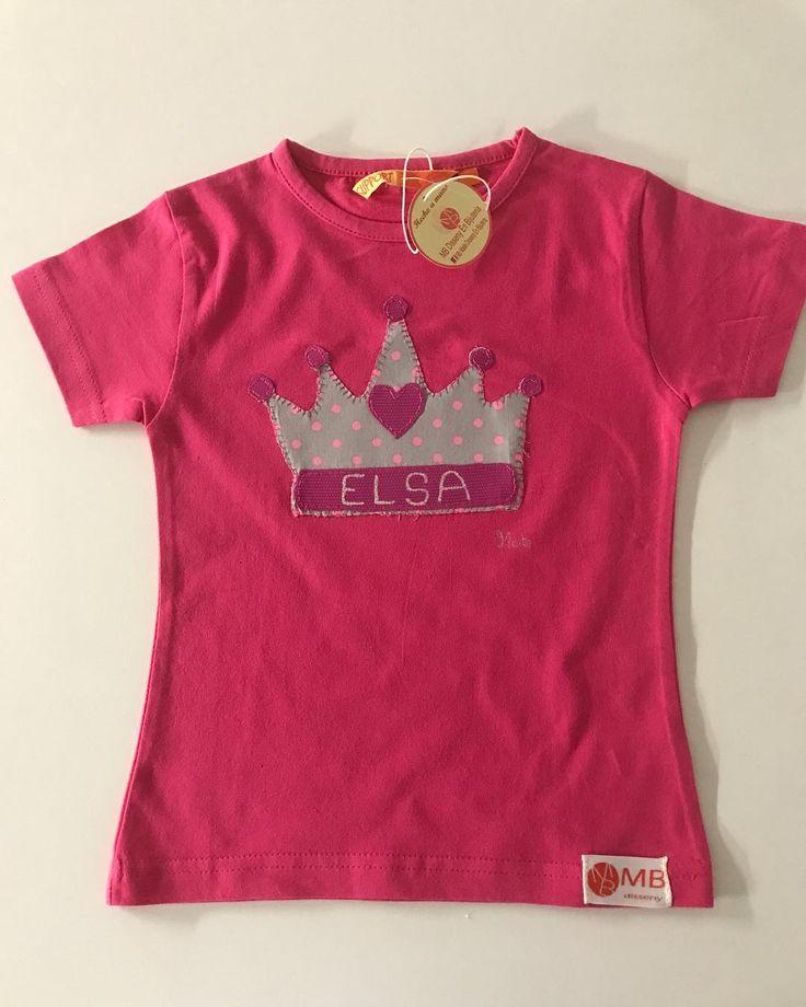 Las hermanas mayores también tienen su camiseta personalizada  http://misstagram.com/ipost/1545482239785425126/?code=BVyp-ilFdjm