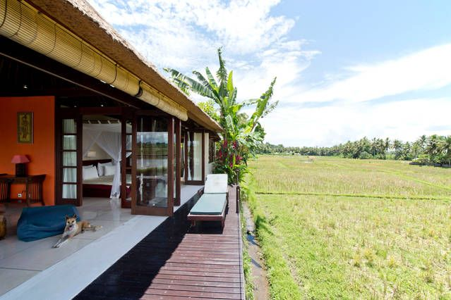 Edit 'Villa Budi-Million$ Views from $167' - Airbnb