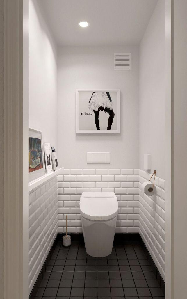 Apartament de 60 mp - inspiratie retro intr-un decor contemporan- Inspiratie in amenajarea casei - www.povesteacasei.ro