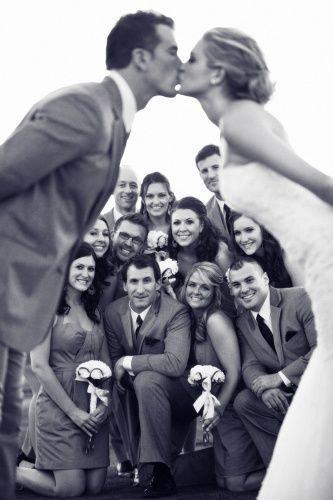 Love! #Wedding #WeddingPhotography