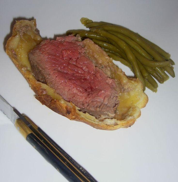1000 id es sur le th me foie de boeuf sur pinterest - Cuisiner le foie de boeuf ...