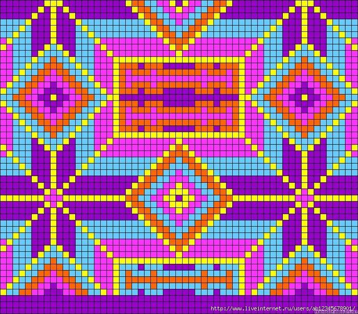 СЃ-13 (700x613, 534Kb)