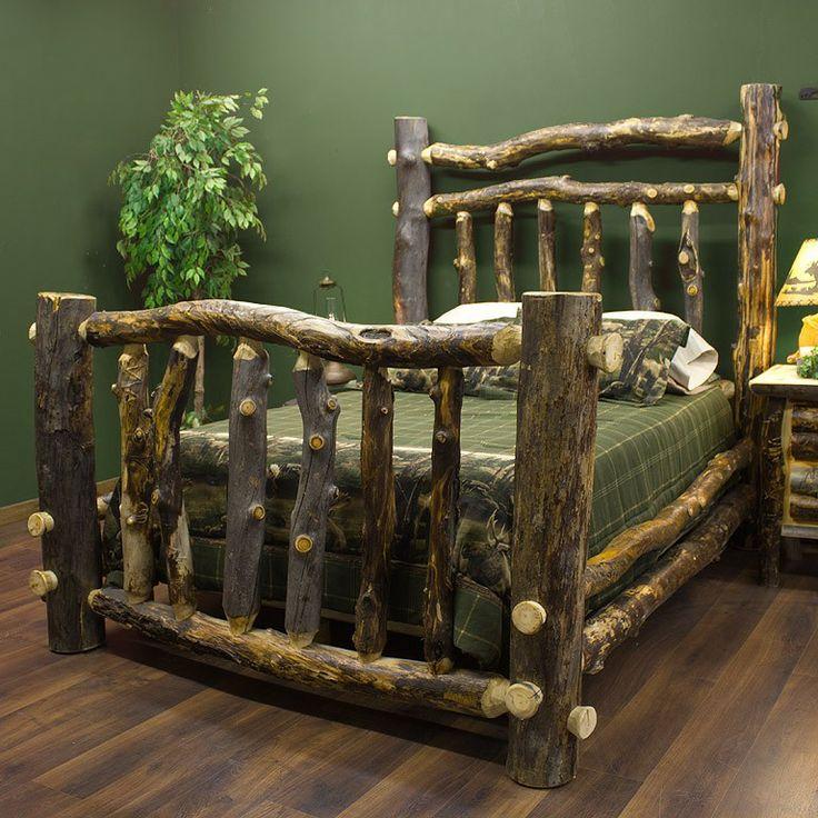 42 Best Images About Bedroom Furniture On Pinterest