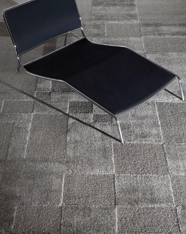 Love this rug...