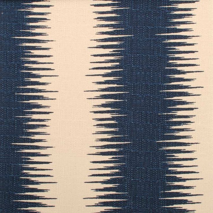 Pattern #42384 - 193 | Arbor Small Scale Print Collection | Duralee Fabric by Duralee