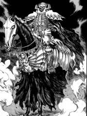 #Berserk, #manga #japonais