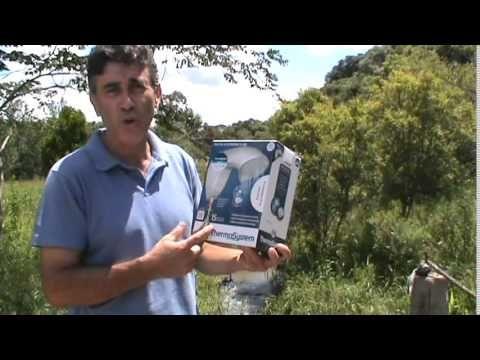 Forro Modular de Pvc - placas solar e Esquema do Chuveiro - YouTube