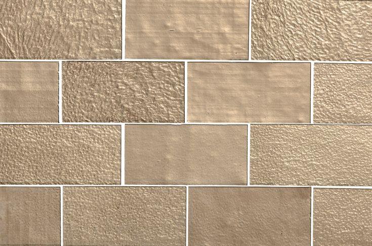 Bathroom Design Tool Free   Wall tiles design, Kitchen ...