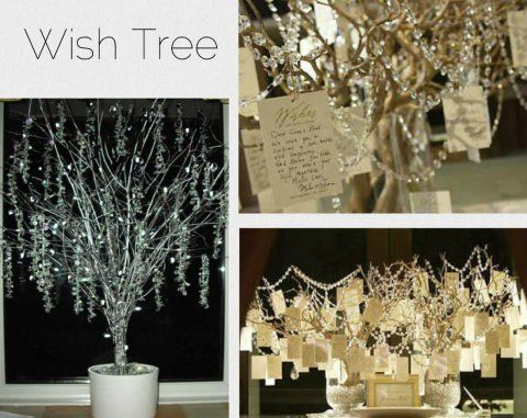 The 73 best flowers images on Pinterest | Table centers, Wedding ...