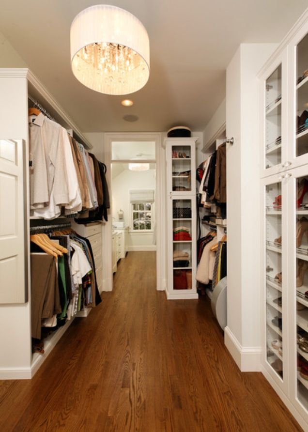 master closet interior design closets pinterest