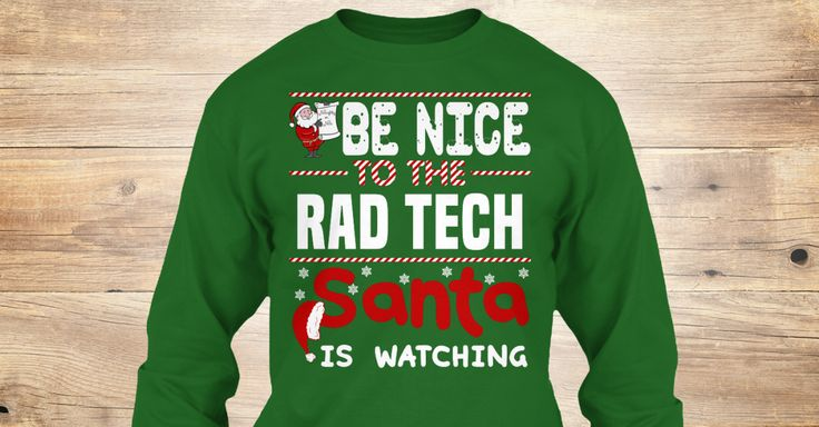 If You Proud Your Job, This Shirt Makes A Great Gift For You And Your Family.  Ugly Sweater  Rad Tech, Xmas  Rad Tech Shirts,  Rad Tech Xmas T Shirts,  Rad Tech Job Shirts,  Rad Tech Tees,  Rad Tech Hoodies,  Rad Tech Ugly Sweaters,  Rad Tech Long Sleeve,  Rad Tech Funny Shirts,  Rad Tech Mama,  Rad Tech Boyfriend,  Rad Tech Girl,  Rad Tech Guy,  Rad Tech Lovers,  Rad Tech Papa,  Rad Tech Dad,  Rad Tech Daddy,  Rad Tech Grandma,  Rad Tech Grandpa,  Rad Tech Mi Mi,  Rad Tech Old Man,  Rad…