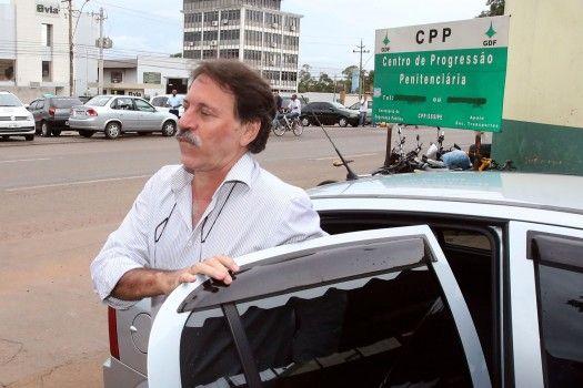 ESTADÃO Delúbio diz que empréstimo de R$ 12 mi do Schahin a Bumlai 'remonta à campanha eleitoral em Campinas'