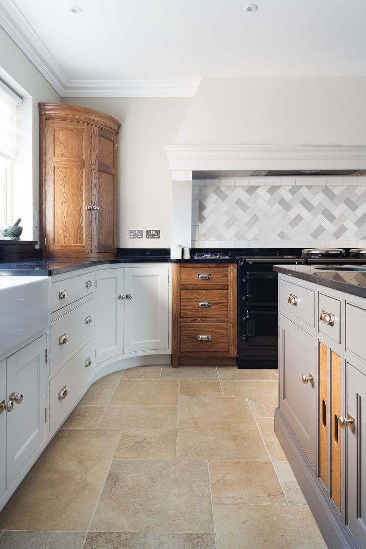 252 best hm | the nickleby kitchen design images on pinterest