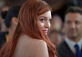 11-May-2014 14:15 - LINDSAY LOHAN ZWEERT DAT ZE MISKRAAM HAD. Lindsay Lohan heeft nog maar eens bevestigd dat ze een miskraam heeft gehad. En dat doet ze op officiële wijze in nieuwe rechtbankdocumenten waar TMZ inzage in had. In de laatste aflevering van haar realityserie bleek dat Lindsay een miskraam achter de rug heeft. Vrienden twijfelden aan het waarheidsgehalte ervan. Boze tongen beweerden dat het een pr-stunt was voor haar tv-serie of dat ze er sympathie mee wilde winnen. Nu...
