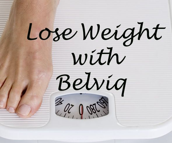 ... diet medication its designed both for weight loss and weight
