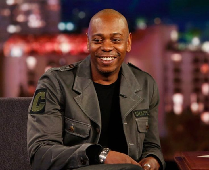 MOVIE SCOOP: Dave Chappelle Joins Bradley Cooper & Lady Gaga In 'A Star Is Born' Remake  Get the scoop on his role @ IceCreamConvos.com or the ICC app! Link to site in bio.  #DaveChappelle #BradleyCooper #LadyGaga #AStarIsBorn #MovieScoop #IceCreamConvos