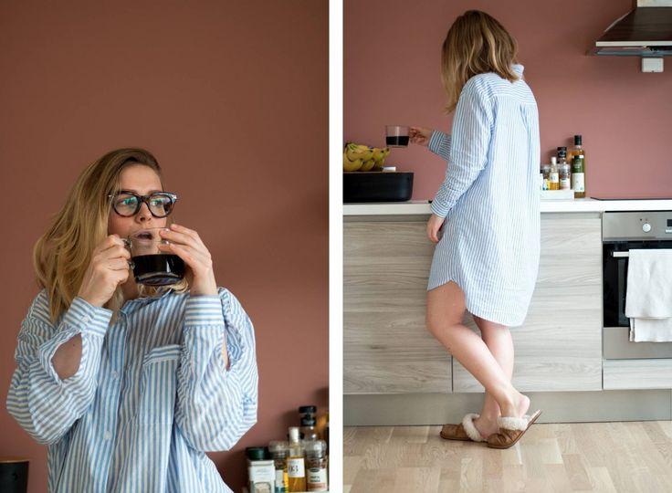 charlotte sjusdal fashionblogger blogger styleblogger fashion style1