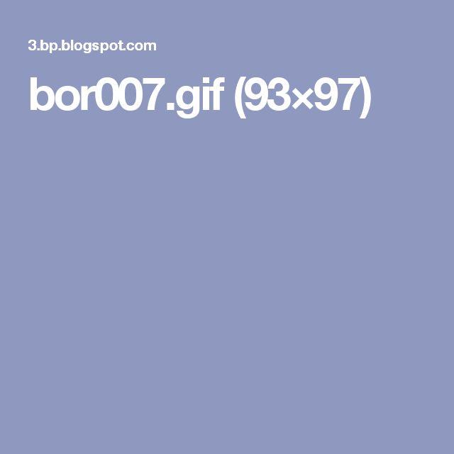 bor007.gif (93×97)