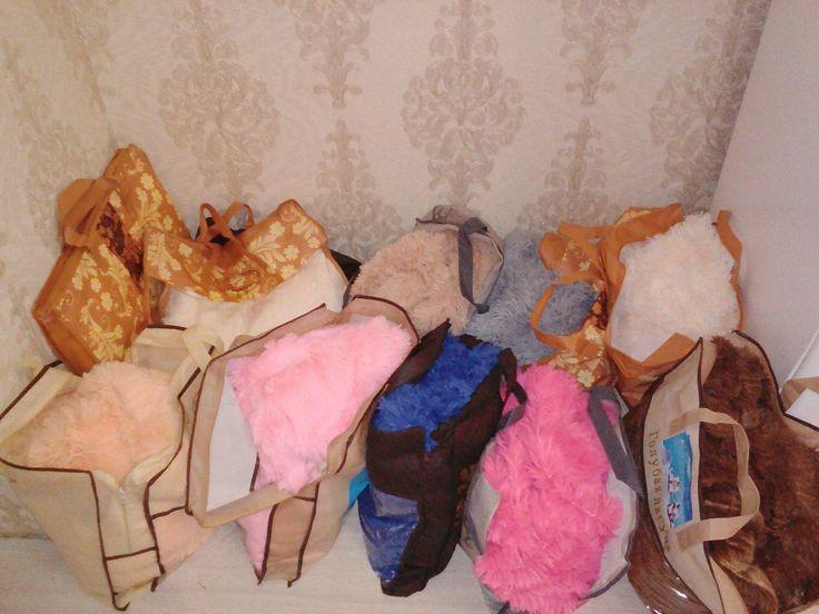Новый красный плед – купить в Краснодаре, цена 1 300 руб., дата размещения: 12.01.2017 – Текстиль и ковры