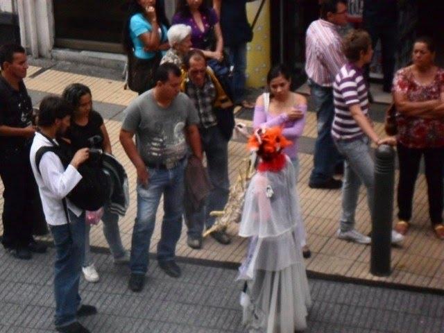 """Yorlady Ruiz - """"Nido"""""""