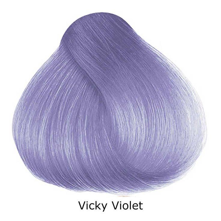 115 ml.  Hermans Amazing Haircolor. Hermans Amazing Haircolor (gemaakt in Nederland!) is een 100% vegan en diervriendelijke, langhoudende, semi permanente haarverf lijn. De kleuren hebben een speciale formule die ervoor zorgt dat ze minder snel uitlopen en/of vervagen dan andere merken (tot ongeveer 8-12 keer wassen). De haarverf is gemaakt van een natuurlijk proteïne zonder chemicaliën, peroxide of ammoniak. Ook zit er in het product een conditioner die ervoor zorgt je haar mooi zacht e...