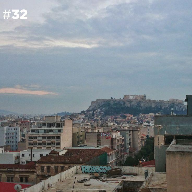 Ξενοδοχείο Fresh, Σοφοκλέους 26 & Κλεισθένους http://100taratses.com/