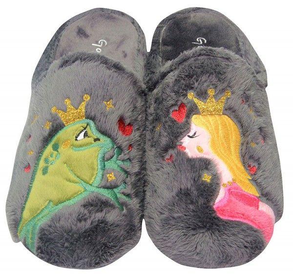 d865eaeb540 zapatillas mujer garzon