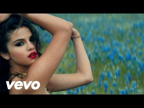 "I got: Come and Get It! Which Selena Gomez Song Are You? You're ""Come And Get It""! You're sexy, independent, and ready to see where the world takes you. You couldn't be more alluring if you tried! -Arielle"