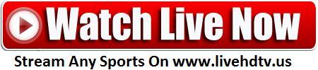 """`UFC NEWS:Belfort vs Rockhold Live streaming """"UFC ON livehdtv.us Watch UFC Fight Belfort vs Rockhold live Streaming Online 2013 From Brazil"""